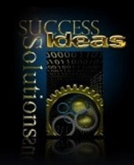 Success...Ideas...Solutions